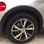 Lifan SUV X50 – 0 km full