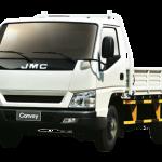 JMC N900 FULL CON CAJA – 0 Km full