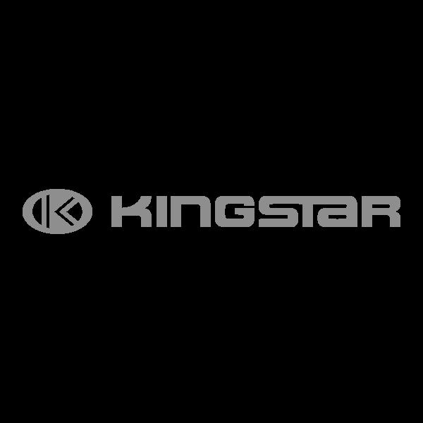 kingstar-gris