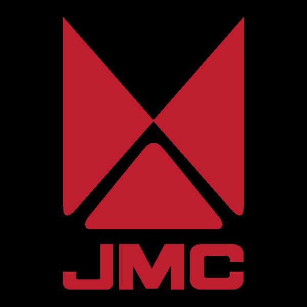 repuestos-de-jmc