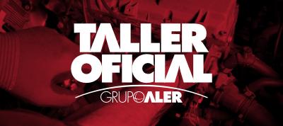 taller-oficial-400
