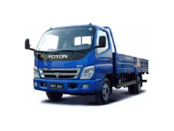 foton-ollin-2-8-pick-up-0-km-600