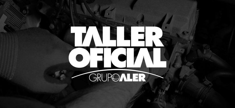 taller-oficial-grupo-aler