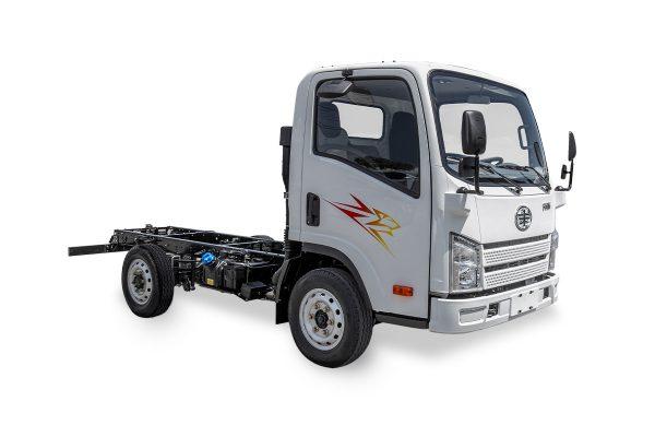 ELAM-FAW-1102-diesel-2