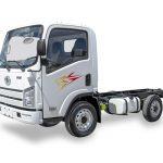 ELAM-FAW-1102-diesel-4