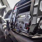 ELAM-FAW-1102-diesel-interior-1